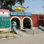 Hoshiarpur reports 6th case of COVID-19, villagers worried for relatives in New York
