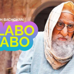 Gulabo Sitabo review- A must watch: With a blend of laughter, Amitabh Bachchan, Ayushmann Khurrana does make a priceless jodi