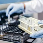 Mohali forensic lab to get 3 new units for speedy disposal of POSCO cases