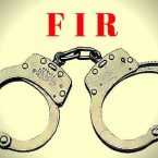 FIR registered against SHO, two ASIs in Ludhiana