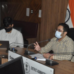 PGI experts to guide ICU doctors dealing with covid-19, says ADC Jalandhar