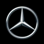 Mercedes Benz ties up with SBI for car finance