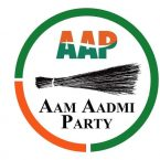Congress MLA and leaders from other parties joins AAP