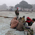 Intense cold wave sweeps Punjab, Amritsar the coldest place at 1.8 degrees