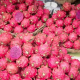 Dragon fruit renamed as Kamalam in Gujarat, twitter flooded with memes and jokes