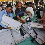 Election Commission orders installation of micro observer for counting of votes in sensitive areas