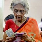 Punjab Budget: Old-age pension increased to Rs 1,500