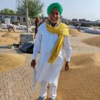 Payments worth Rs. 533 crore directly made to farmers during ongoing wheat procurement season: DC Jalandhar
