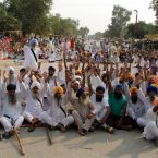Sikh groups and leaders to roll out action plan against unpopular High Court order quashing Kotkapura SIT